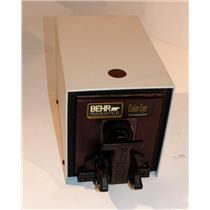 X-Rite Gretagmacbeth Spectrophotometer ColorEye XTS  System