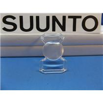 Suunto Watch Accessory.Crystal/Display Magnifying Protector.Crystal Guard 2 Pcs.