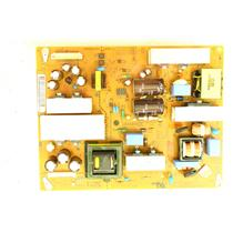 LG 32CS460 Power Supply EAY60868901