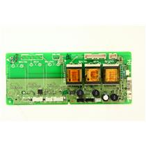 Philips 37PF9631D/37 A1 Board 310432848321