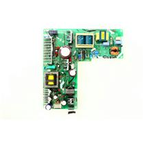Toshiba 32HLC56 Power Supply 75002977 (V28A00009701)