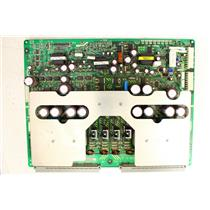 Hitachi 55HDM71 X-Sustain FPF24R-XSS0007 (ND60200-0007)