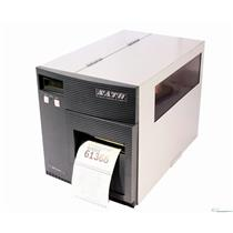 SATO CL412 W00412001 Thermal Barcode Label Tag Printer Parallel 300DPI