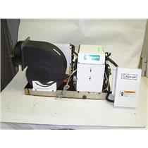 Boaters' Resale Shop Of Tx 1511 2144.01 MARVAIR SEAMACH SPB18RCAMR 220 VOLT AC