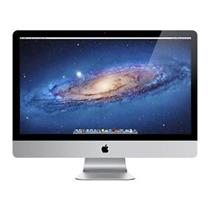 "Apple iMac A1311 21.5"" MC309LL/A Core i5-2.5GHz, 500GB HDD, 12GB Ram OS 10.11"