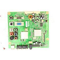 Seiki SE241TS Main Board 1109H1300