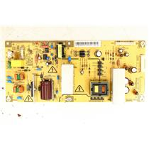 Toshiba 26AV502U / 26AV52U Power Supply 75012912 (PK101V0720I, FSP132-4F03)