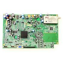 Polaroid TDX-02610B Main Board 899-KR0-GT2617XAH