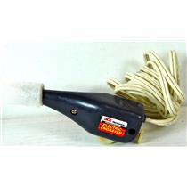 ACE HARDWARE ACE 24615 ACE24615 ELECTRIC ENGRAVER TOOL - USED w/GUARANTEE