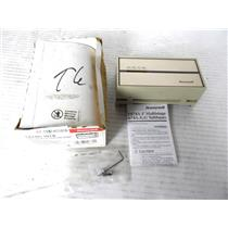 #1 HONEYWELL T874C-1018 MULTISTAGE THERMOSTAT, 2 HEAT 1 COOL - NEW SURPLUS