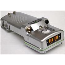 MSA 10008609 PULSE CHECK PUMP MODULE FOR PASSPORT FIVESTAR GAS MONITOR DETECTOR