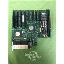 HP DL580 G5 System Board I/O Motherboard 449414-001 [54]