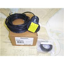 Boaters' Resale Shop Of Tx 1511 2741.02 RAYMARINE M78713-PZ DEPTH TRANSDUCER