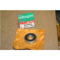 *New Old Stock* Onan 0510-0112 Ball Bearing, Cummins