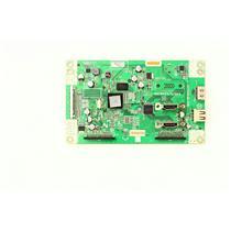 Emerson LC401EM2F Digital Main A17PCMMA-001