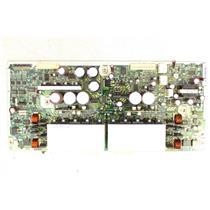 Hitachi 42HDS52A X-Main Board FPF29R-XSS0037