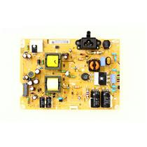 LG 32LB5800-UG Power Supply / LED Board EAY63071804