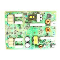 Sony KDL-V40XBR1 Power Board Supply Unit A-1148-621-B