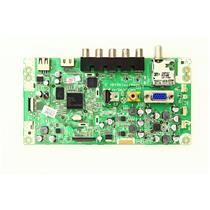 Emerson CLC320EM2F Digital Main A17FDMMA-001-DM