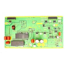 Panasonic TC-60PU54 SS Board TXNSS1TMUUPS (TNPA5702)