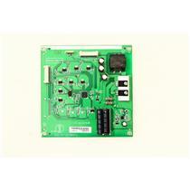 Vizio E500I-A1 LED Driver INTVCV479XAA1