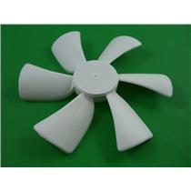 Ventline BVD0215-00 Power Roof Vent 6 Inch Fan Blade 12V RV