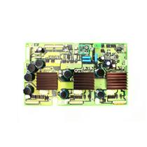 NEC PX-42VM2A X-Main Board PKG42B1G1 (942-200313)