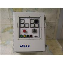 Boaters Resale Shop Of Tx 1503 1771.44 ATLAS SHOREPOWER ULTRA CONTROL MODULE