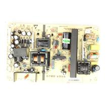 Seiki SE47FY19 Power Supply Board 890-PM0-4701