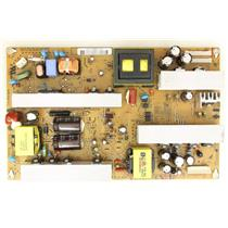 LG 32LG20-UA Power Supply EAY40504401