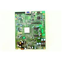 Polaroid FLM-2632 Main Board 899-KC0-GF321XAH (200-107-JK371CH)