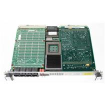 Motorola / Synergy VME V440 Single Board Computer V440G9 RF Downstream