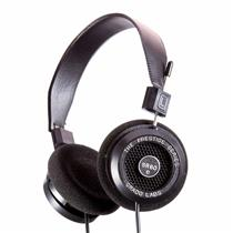 Grado SR60e Headphones