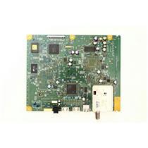JVC LT-42X688, LT-42XM48 Digital Board SFN0D502A-M2