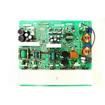 Fujitsu P42HHA30WS Power Supply M03DJ02 (8117105021)