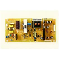Sanyo DP32242 Power Supply Unit PK101V1780I (75019909)