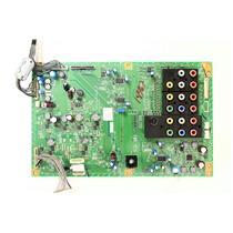 JVC LT-47X788, LT-47XC58 Signal Board SFN-1504A-M2