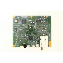 JVC LT-47X788, LT-47XC58 Digital Board SFN0D504A-M2