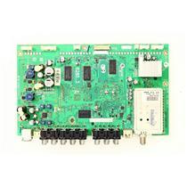 Magnavox 37MF321D/37 Main Board 313815868281 (31381036284.3, 82382738266.3)
