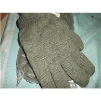 New Welding Sys. CW5456 Thermaflex Gloves w/High Heat Thermal Terry (size Jumbo)