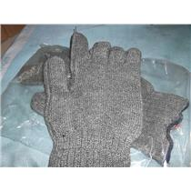 New Cronatron Welding Sys. CW5459 Thermaflex Glove for High Heat