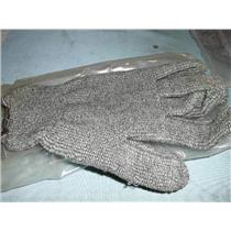 New Cronatron Welding Sys. CW5458 Thermaflex Glove for High Heat(Large)