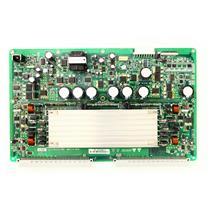 Hitachi 32HDT50M Y-Main Board FPF17R-YSS5017 (NA18107-5017)