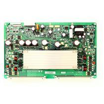 Hitachi 32HDT50 X-SUS Board FPF17R-XSS5016 (NA18107-5016)