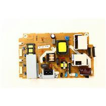 Sharp LC-19D44U Power Supply / Backlight Inverter DUNTKE333FM01