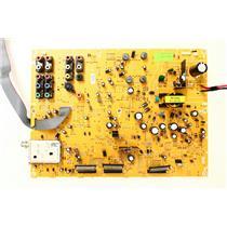 Magnavox 32MF338B/27, 32MF338B/F7 Main Board A8AF2MPS