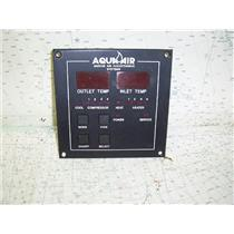 Boaters Resale Shop Of Tx 1601 4120.12 AQUA AIR / HYDROMATIC RACK CONTROL HMC-1