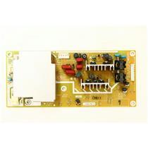 Panasonic TX-37LZD85 Backlight Inverter MPV8A080