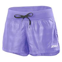 2XU Stride Shorts Women's