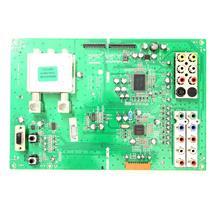 Lg 50PX2D-UD Signal Board 68719SM145A